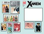 Astonishing X-Men #51 Noto Build Your Own Variant