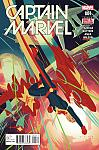 Captain Marvel (2016) #04