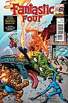 Fantastic Four #645 - Desert Wind Comics Exclusive Variant