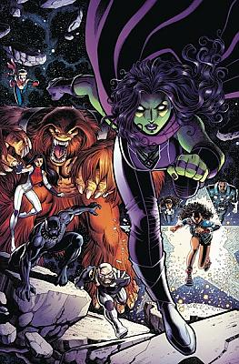 guardians-of-galaxy-vol-4-17 700 600 82wcl