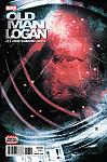Old Man Logan (2016) #17