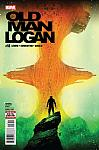 Old Man Logan (2016) #18