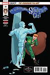 The Unbeatable Squirrel Girl (2016) #29