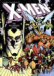 X-Men: The Asgardian Wars TPB