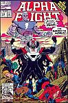 Alpha Flight v1 #112
