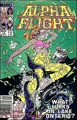 Alpha Flight v1 #014