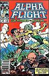 Alpha Flight v1 #015