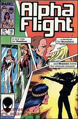 Alpha Flight v1 #018
