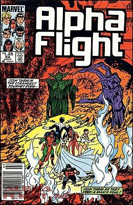 Alpha Flight v1 #024