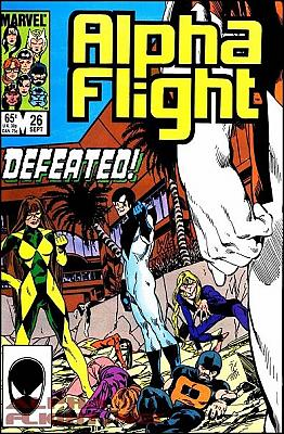 Alpha Flight v1 #026