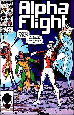 Alpha Flight v1 #027
