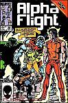 Alpha Flight v1 #028