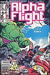 Alpha Flight v1 #029