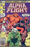 Alpha Flight v1 #002