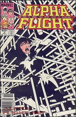 Alpha Flight v1 #003