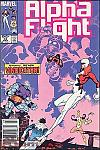 Alpha Flight v1 #032