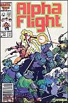 Alpha Flight v1 #034