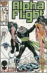 Alpha Flight v1 #037