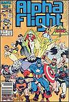 Alpha Flight v1 #039