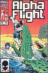 Alpha Flight v1 #041