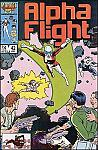 Alpha Flight v1 #042