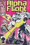 Alpha Flight v1 #044