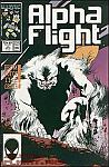 Alpha Flight v1 #045