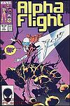 Alpha Flight v1 #047