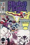Alpha Flight v1 #048