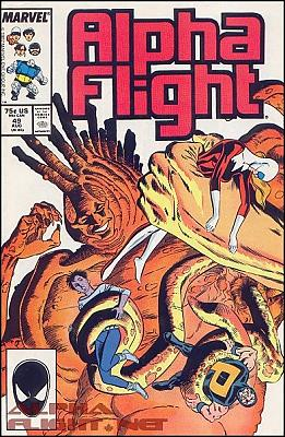 Alpha Flight v1 #049