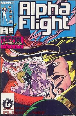 Alpha Flight v1 #050