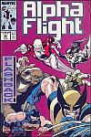 Alpha Flight v1 #052