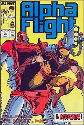 Alpha Flight v1 #053