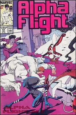 Alpha Flight v1 #054