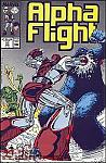 Alpha Flight v1 #055
