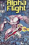 Alpha Flight v1 #056