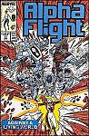 Alpha Flight v1 #057