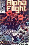 Alpha Flight v1 #058