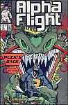 Alpha Flight v1 #059