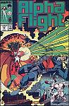 Alpha Flight v1 #060