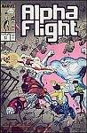 Alpha Flight v1 #061