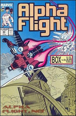 Alpha Flight v1 #063