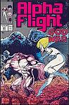 Alpha Flight v1 #064