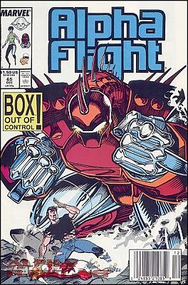 Alpha Flight v1 #065
