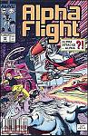 Alpha Flight v1 #066