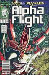 Alpha Flight v1 #067