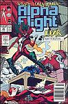 Alpha Flight v1 #068