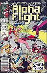 Alpha Flight v1 #069