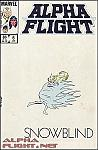 Alpha Flight v1 #006