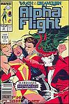 Alpha Flight v1 #070
